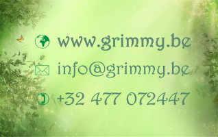 grimmy030002.png